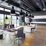 風水で運気を上げる社長室と事務所の5つのポイント